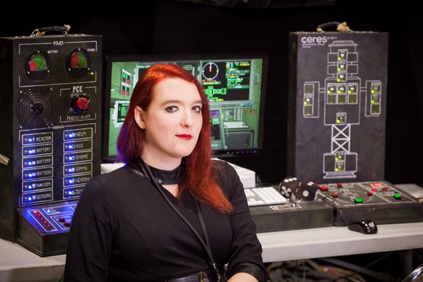 Headshot_Elissa_Harris_Co-Founder_of_Flat_Earth_Games_and_programmer_on_Objects_in_Space.jpg