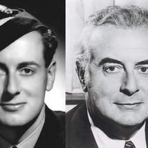 The Way of the Reformer: Gough Whitlam in His Century