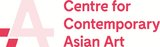 4A Centre for Contemporary Asian Art logo
